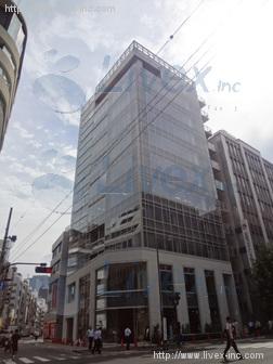 内神田渋谷