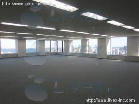 NBF新浦安タワー
