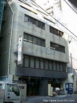 ヴァルス山下町(三丸山下町)