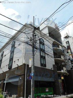 サミタス横浜