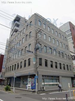 横浜タナベ
