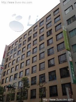 NMF横浜西口