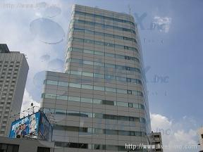 レンタルオフィス・シナガワサーフィス
