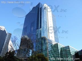 横浜クリエーションスクエア