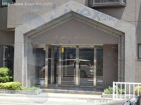 モルペウス横浜ビル