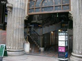 歌舞伎町ダイカンプラザ星座館|貸事務所、賃貸事務所や賃貸オフィスの ...