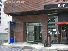 京浜建物第3