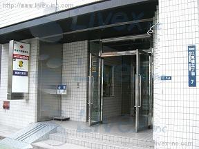 日本生命錦糸町