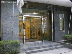 ヨコハマジャスト1号館