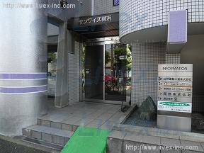 サンワイズ横浜